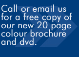 Call or email Paradise Lakes for a free copy of our new 20 page Carp Fishing in France colour brochure and dvd
