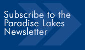 Subscribe to the Paradise Lakes Carp Fishing Newsletter